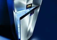 Electrolux Professional welcomes the European energy labelling for professional refrigeration