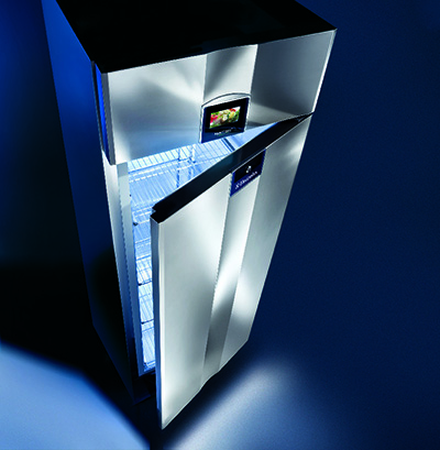 Electrolux-Professional_ecostore_cabinet