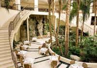 Atlantica Imperial Resort, Ρόδος