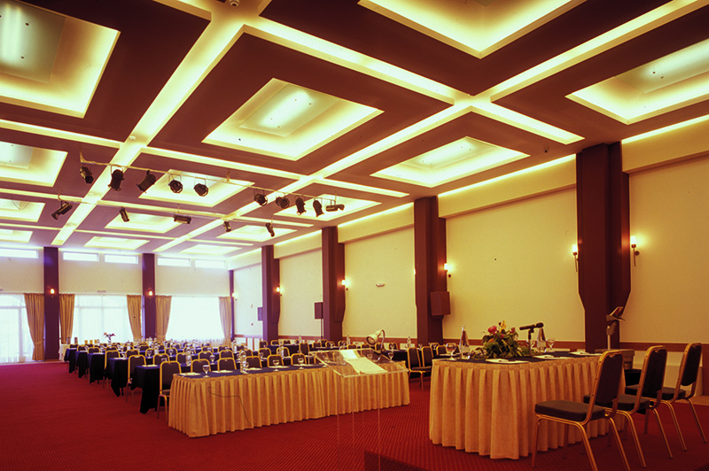 conference 2_tif