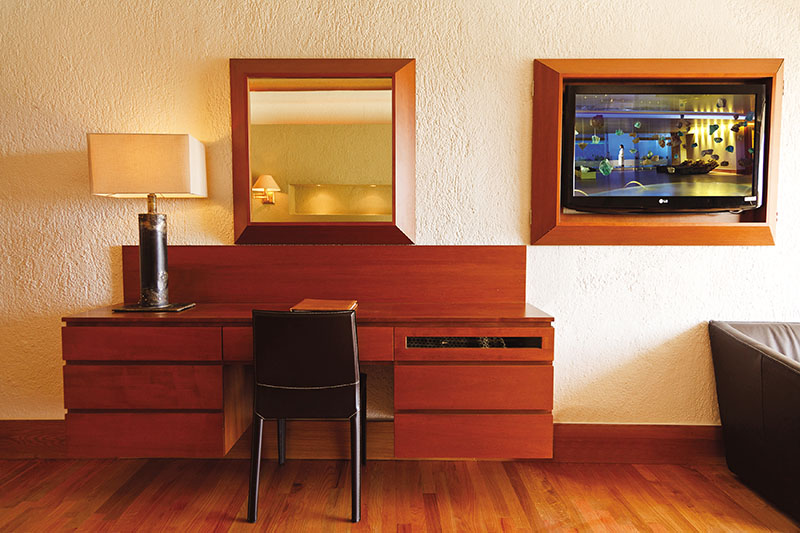 porto-Deluxe-Rooms