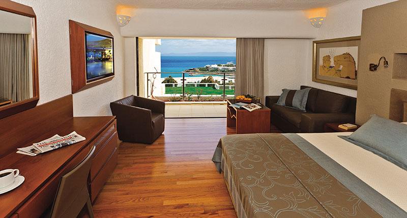 porto_deluxe_2bedroom_suite