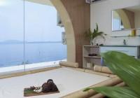 Sunshine Corfu Hotel & Spa, Κέρκυρα