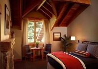 Τα 3 πιο όμορφα ξενοδοχεία που ανήκουν σε διάσημους ηθοποιούς του Hollywood