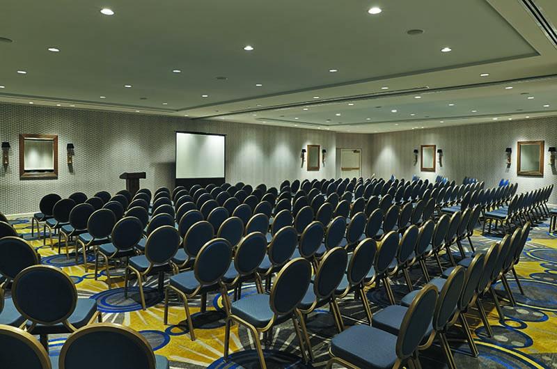 Embassy Row Hotel 0615 77433