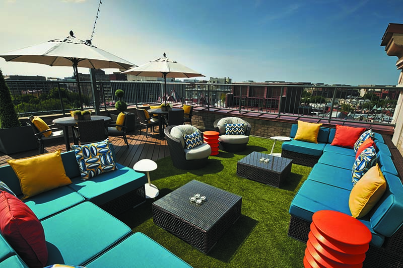 EmbassyRow_MeetingsEvents_TheRooftop