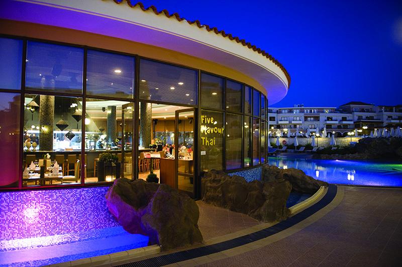 Thai Restaurant_tif