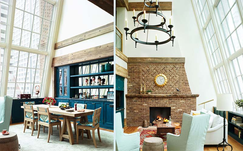 gallery-penthouse