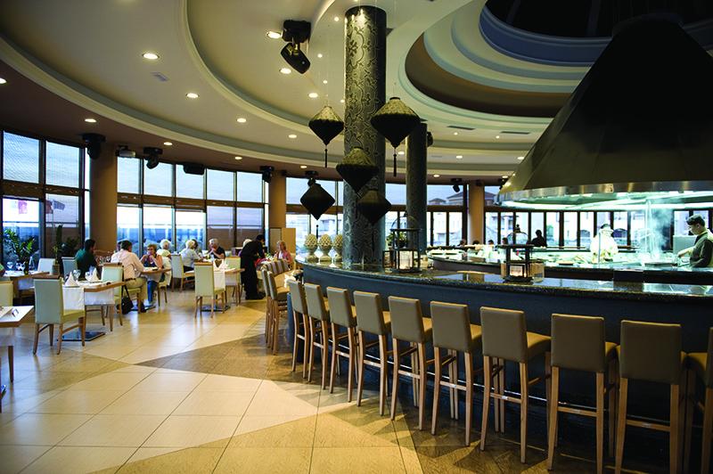 thai restaurant 2_tif