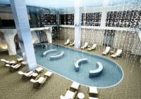 Ξενοδοχείο στην Χαλκιδική στη λίστα με τα 10 καλύτερα νέα ξενοδοχεία στον κόσμο