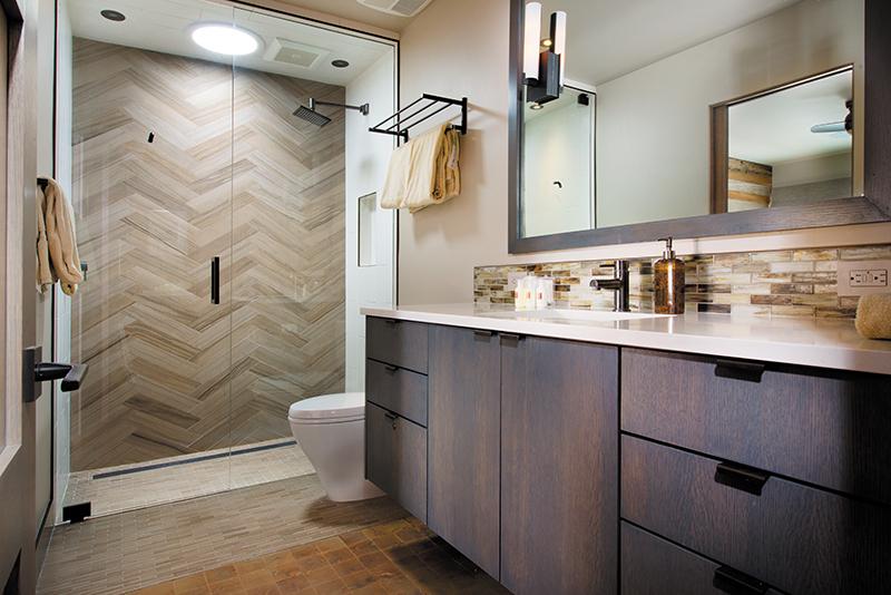 Gant_Room_Premier_Bathroom1