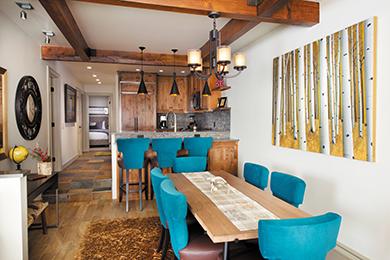 Gant_Room_Premier_Kitchen2