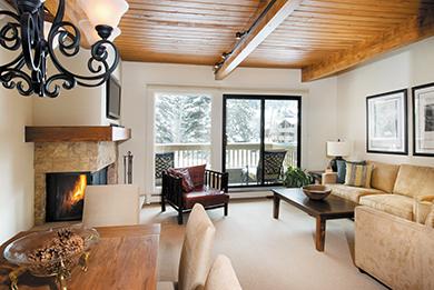 Gant_Room_Standard_LivingRoom3