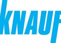 Knauf: Εγχειρίδιο Ξενοδοχειακού Σχεδιασμού