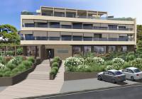 Somewhere Vouliagmeni: Νέο Boutique Hotel ανοίγει στη Βουλιαγμένη
