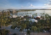 Legendary luxury brand to introduce stunning new Ritz-Carlton Reserve in 2018