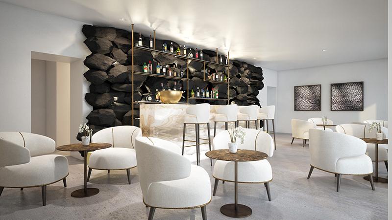 Grace Santorini_Champagne Lounge_CGI