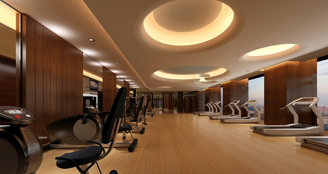 HL_fitnessroom_10_675x359_FitToBoxSmallDimension_Center