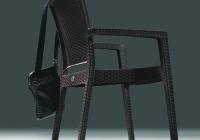 Νέα πολυθρόνα rattan από την Avant Garde