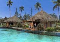 Η Hilton επεκτείνεται στην Αυστραλασία με το Hilton Lifou Wadra Bay Resort