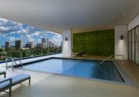 Homewood Suites by Hilton, Miami