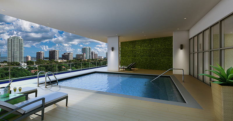 Homewood_Suites_Miami_Downtown_Bricknell_IndoorPool_HR