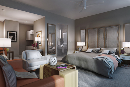 Homewood_Suites_Miami_Downtown_Bricknell_King_Guest_Studio_FP