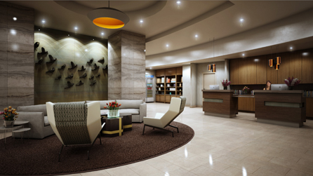 Homewood_Suites_Miami_Downtown_Bricknell_Lobby_FP