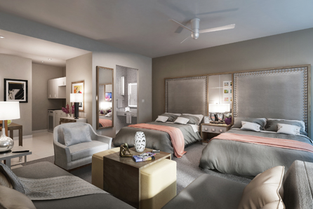 Homewood_Suites_Miami_Downtown_Bricknell_Two_Queen_Guest_Studio_FP