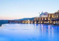 Οι καλύτερες πρακτικές πράσινης ενέργειας για τα ξενοδοχεία