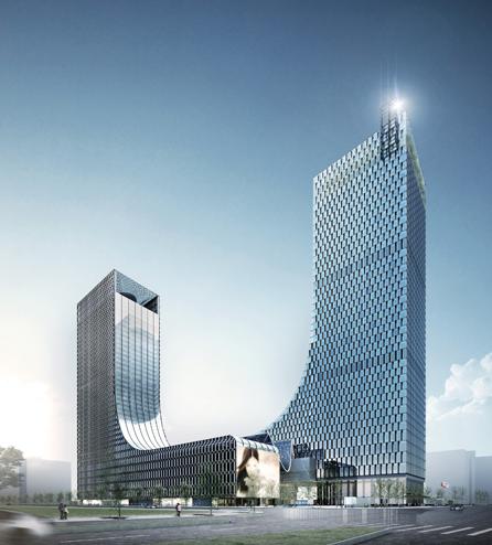 DoubleTree_Suzhou_Exterior_FP