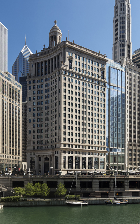 LondonHouse_Chicago_Exterior_FP