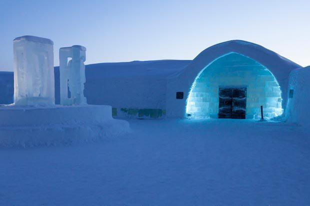 SWEDEN-ICE-HOTEL-518238