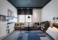 Cosy Design: Πώς να κάνετε το ξενοδοχείο σας ακόμα πιο …οικείο