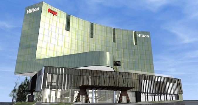 HL_exterior_675x359_FitToBoxSmallDimension_Center