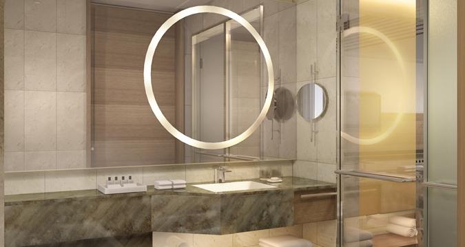 HL_guestbathroom_5_675x359_FitToBoxSmallDimension_Center