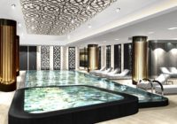 Το πρώτο Hilton Hotel ανοίγει στην Εσθονία