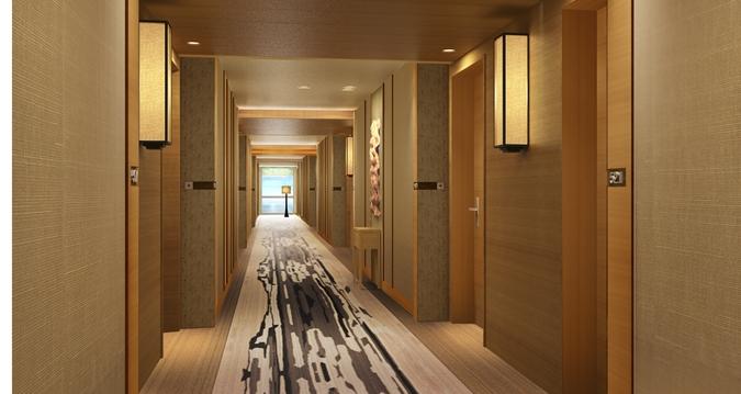 HL_roomscorridor_3_675x359_FitToBoxSmallDimension_Center