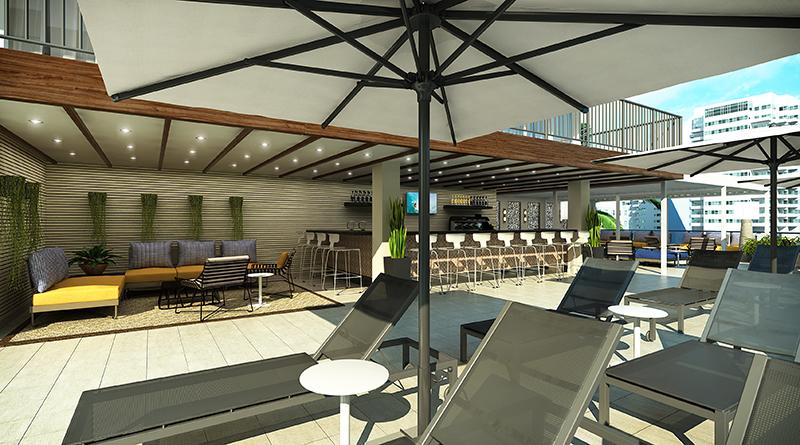 Hilton_Garden_Inn_Waikiki_Beach_Pool_Bar_HR (1)