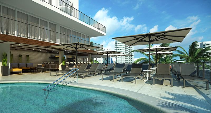 Hilton_Garden_Inn_Waikiki_Beach_Pool_HR