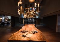 """Αυθεντική """"Montevideo"""" εμπειρία στο πρώτο Hyatt Centric Hotel στην Ουρουγουάη"""