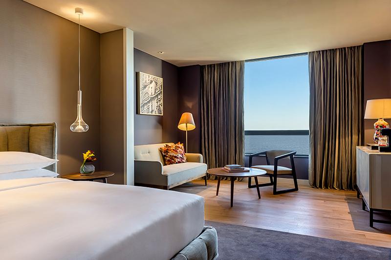 Hyatt+Centric+Montevideo+River+View+guestroom+2