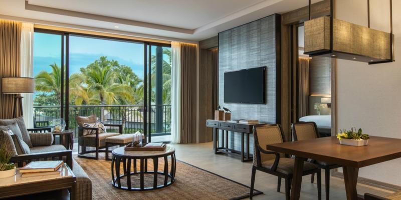 MNC-Phuket-Marriott-Resort-and-Spa-Nai-Yang-Beach-Suite_Living_Room_2353_resized
