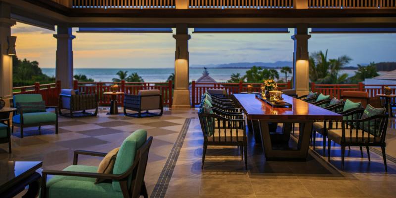 Phuket-Marriott-Resort-And-Spa-Nai-Yang-Beach