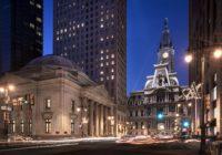 Ιστορικό κτίριο τράπεζας στη Φιλαδέλφεια μεταμορφώνεται σε ξενοδοχείο
