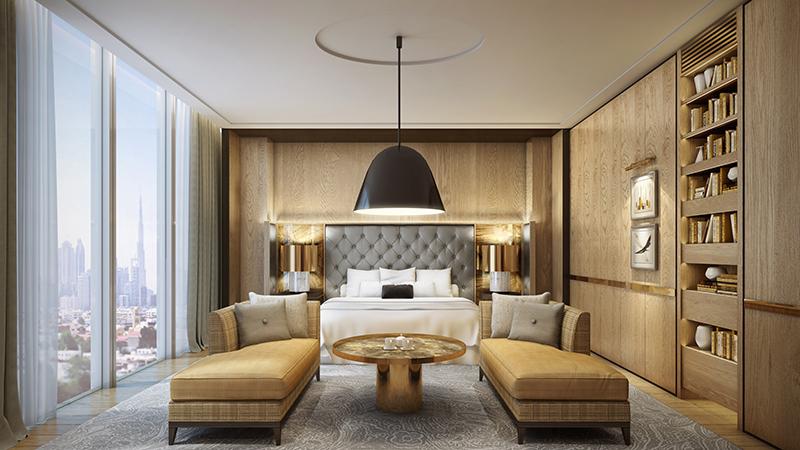 WaldorfAstoriaDIFC_BedroomHero_HR