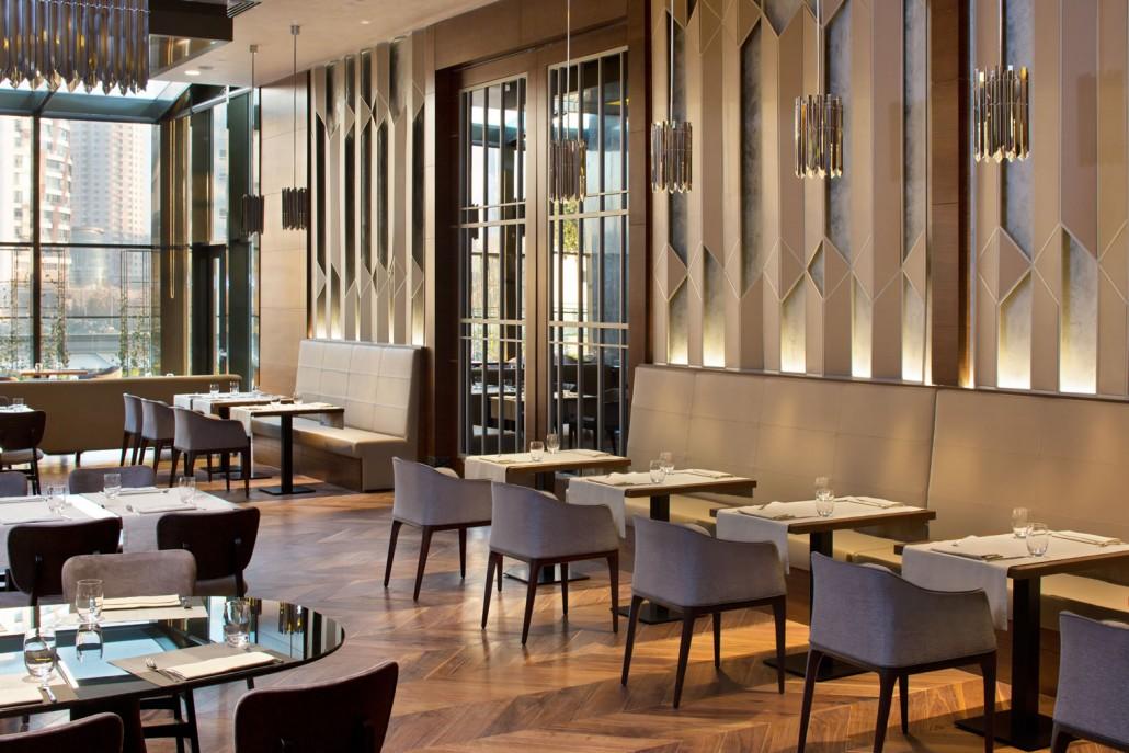 003-city-brasserie-restoran_0065-1030x687