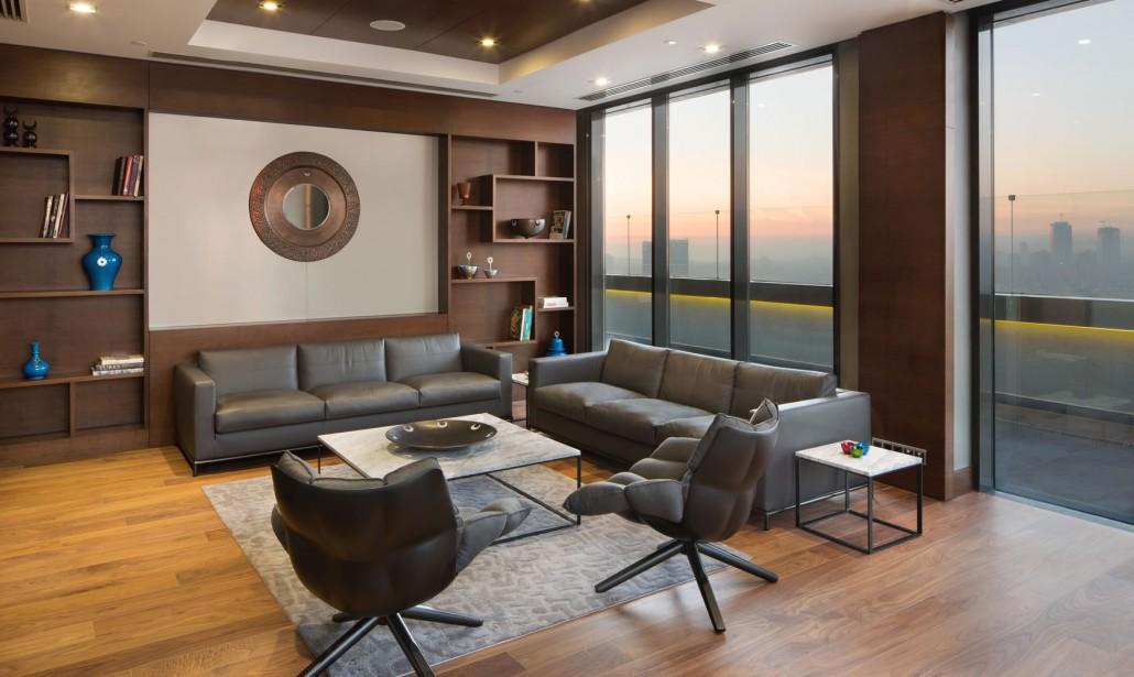 025-club-lounge-l_0351-1030x615