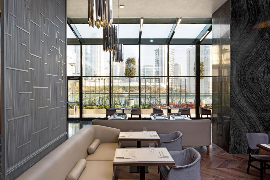 034-city-brasserie-restoran_0055-1030x687