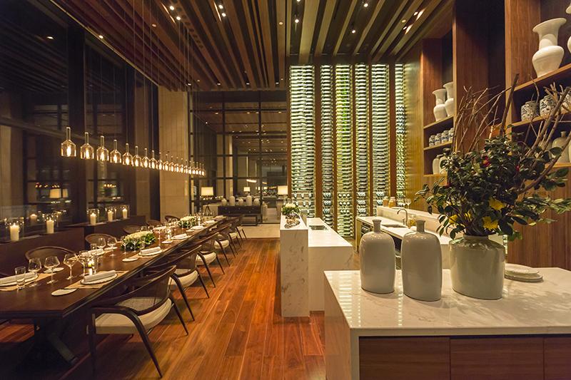 32. French restaurant 4